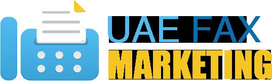 UAE Fax Marketing
